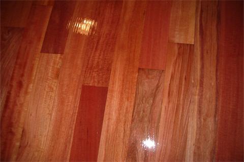cotton rug solid color
