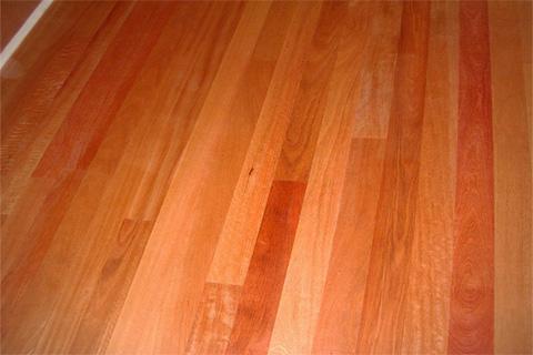Wood Species Moris Hardwood Floors